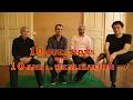 10 Questions pour 10 ans de Réalisation