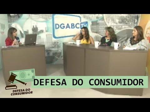 Debate Diário aborda questões diretas sobre defesa do consumidor