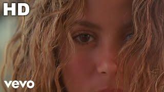 Shakira - Día De Enero