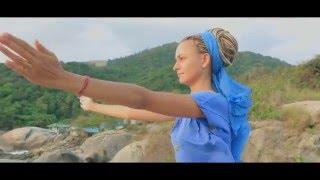 Marina LeMar | #ArtemovEvgeniy