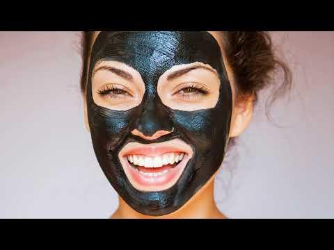 Когда лучше делать маски для лица утром или вечером?