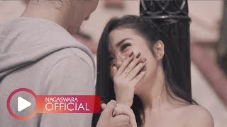 Dinda Permata Seseorang Dihatimu Official Music Video Nagaswara Music