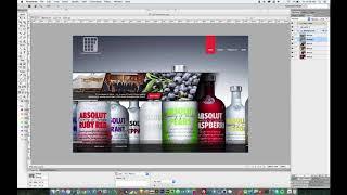 ¿Cómo Crear una Animación GIF en Adobe Fireworks?