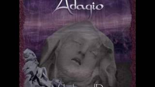 Adagio Missa aeterna (bonus track)