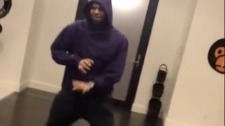Chris Brown Kills Pastor Shirley Ceasar U Name It Challenge |  #UNameItChallenge Compilation