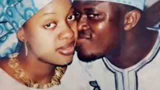preview picture of video 'TOP ACTOR, MUYIWA ADEMOLA & WIFE CELEBRATE 12 YEARS WEEDING ANNIVERSARY'