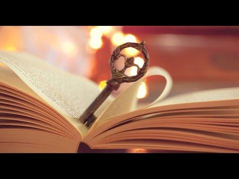 Книга теория магии скачать
