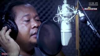 Download lagu Sultan Trenggono Wadon Jahat Mp3