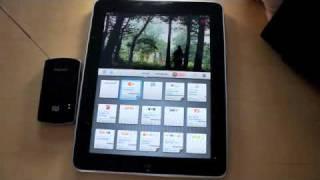 Tizi: Fernsehen und Aufnehmen mit iPad, iPhone und Co.
