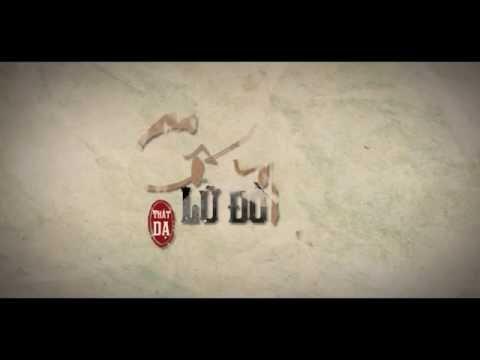 Nhokcungdau's Video 166758766036 BPnQs8d-hTU