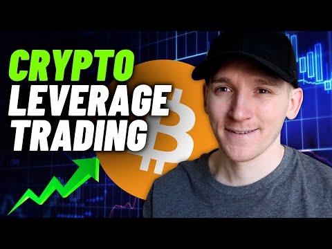 Yra dienos prekybos bitcoin teisėta