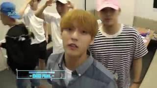 BTOB(비투비) - Summer Festival -꿀성대 FINAL-
