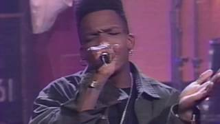 Jesus Is Just Alright (Live on The Tonight Show with Jay Leno) 1993
