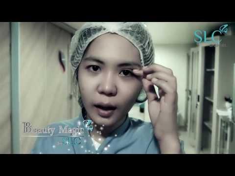 Beauty Magic Season 3 Ep.34 (03 พ.ย.56)