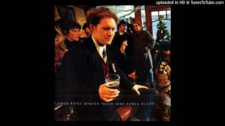 Django Bates - You Can't Have Everything