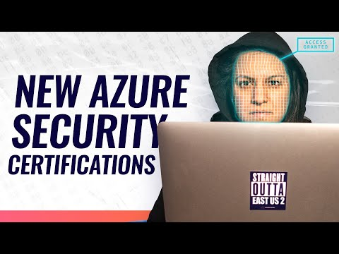 Azure This Week: Azure IoT, new Microsoft security certifications ...