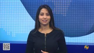 NTV News 11/08/2020