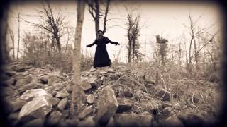 "CREMATORY ""Ravens Calling"" (Official Video)"