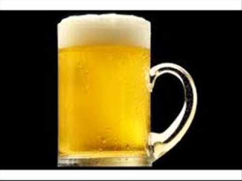 Vivitrol leczenie alkoholizmu