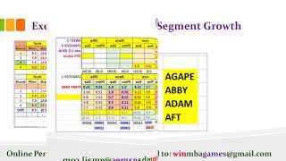 comp xm marketing - मुफ्त ऑनलाइन वीडियो