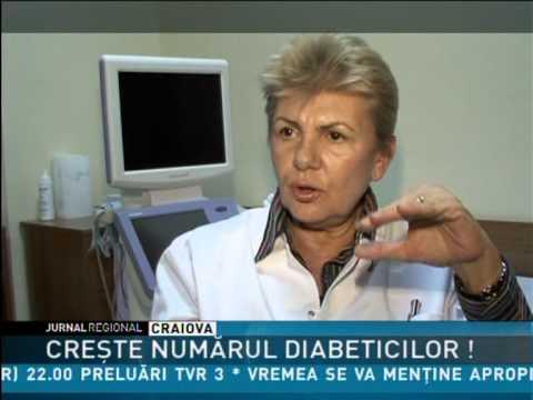 Meniu pentru mai mici de zahăr din sânge