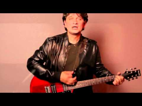 Сергей Дымов & DJ Arhipoff - Красная гитара