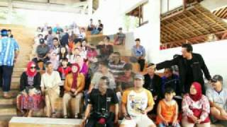Nyanyian Rindu by Ebiet G. Ade_ (ROAD TO BALI with FKIP_UNMA)