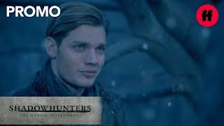 Saison 2B- Trailer VO