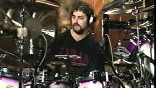mike portnoy Home