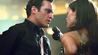 Joaquin Phoenix - I Walk The Line