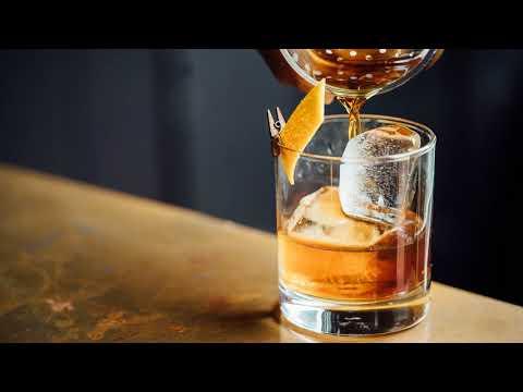 Как отрезвить пьяного человека в домашних условиях быстро народными средствами?