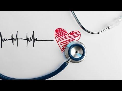 A magas vérnyomás klinikai osztályozása