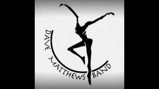 Dave Matthews Band - American Baby Intro + American Baby (with lyrics)