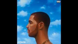 Drake   Too Much (feat  Sampha)