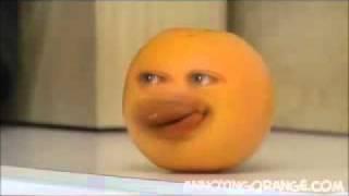 KY・オレンジ一方通行と木原君で吹き替え
