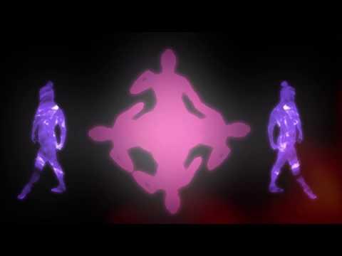 Niški džez kvartet u novom albumu obradio poznate filmske kompozicije