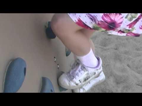 A nagy lábujj műtét kezelése