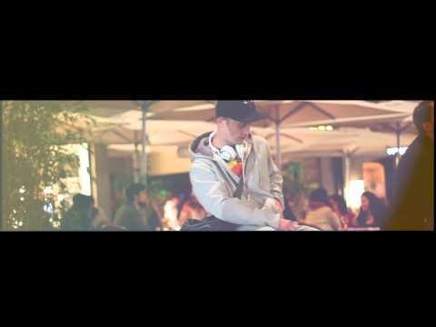 LUMIVE-LOCO PARA SIEMPRE-OFFICIAL HD VIDEO (PROD. by WODKABEATZ)