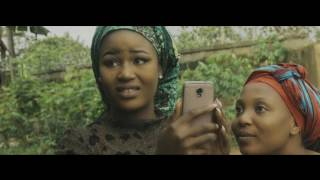 Watch the siszzling hot new video by Tosin DOLA  Hello Baby