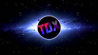 FADED vs. CENTURIES - Alan Walker vs. Fall Out Boy (TDX Edit)