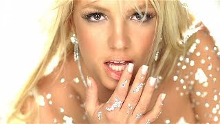 [LEAKED] Britney Spears - Toxic (Raw Vocals)
