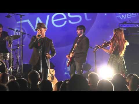 DIONYSOS - Backstage Live - Angers