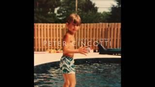 Sounds Of Summer  <b>Peter Cincotti</b> Official Audio