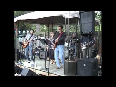 Phat Like Dad - SXSC 2011 Compilation Video.wmv