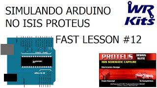 Proteus Library For Arduino - Scribd