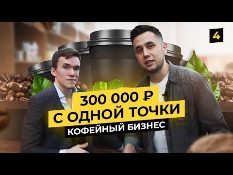Как открыть кофейню. Кофейня с нуля. Кофейня бизнес