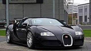 Как живут шейхи миллионеры в Арабских Эмиратах.MILLIONER