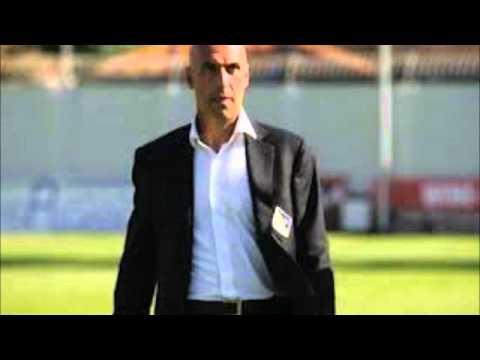 Preview video Prato vs Sorrento...il ritorno!