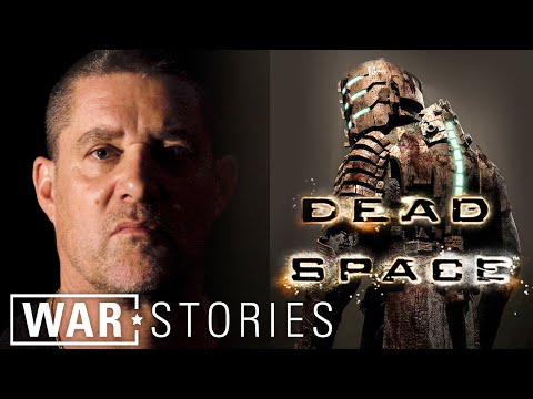 How Dead Space's Scariest Scene Almost Killed the Game | War Stories | Ars Technica