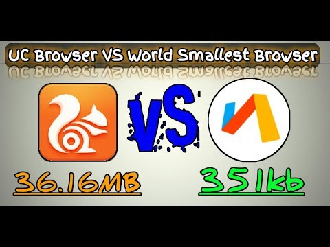 world best Secure and fastest browser for android best then